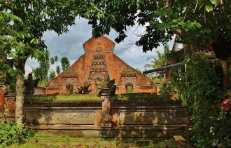 Indonesia Tour: Discovering Bali 4 Days / 3 Nights