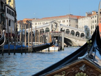 Venice city Tour with Private Guide - max 4 hours