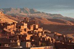 Tour in Marocco: Il Grande Sud e Kasbah 8 giorni / 7 notti