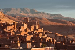 Tour Morocco: Great South And Kasbah 8 Days / 7 Nights