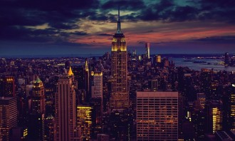 New York: Tour The Real New Yorker - 4 days