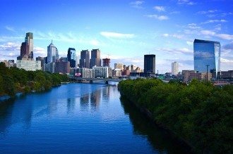 New York: Tour Completo Niagara Falls (Canadian Side), Toronto, Washington D.C., Philadelphia, New York - 8 giorni