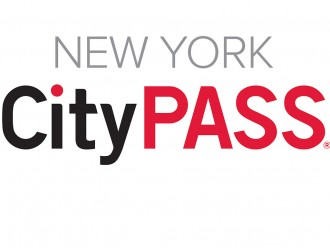 New York Citypass 9 días