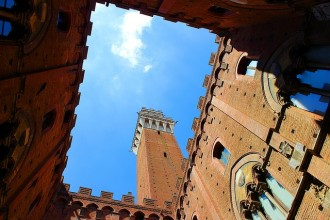 Private Excursion to Siena and Chianti Area from Florence - Full Day