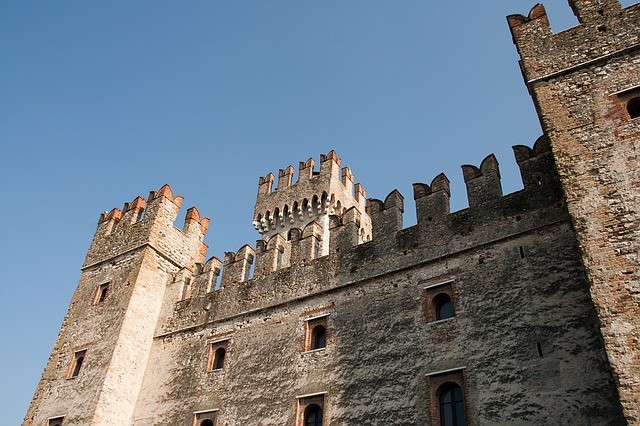 Cremona City Tour with Private Guide available 2h30min