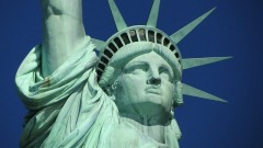New York in One Day - Liberty Statue Included