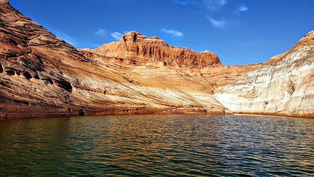 Las Vegas: Grand Canyon, Lake Powell, Bryce Canyon and Zion National Park - 3 days