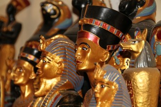 Cairo Discovery Tour - 4 Days / 3 Nights