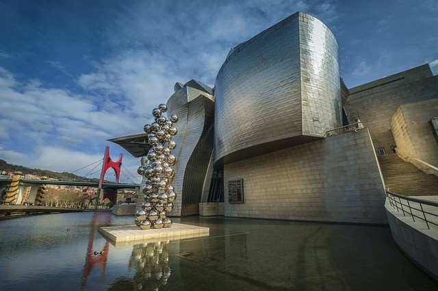 Fly and Drive Northern Spain Tour - 8 days / 7 nights