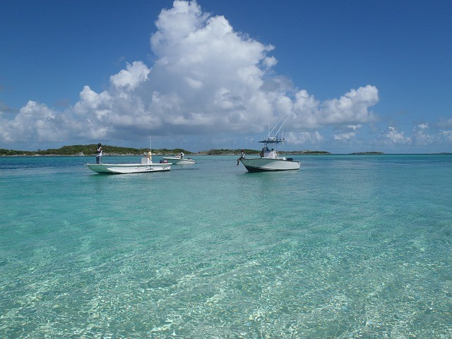 Bahamas: Tour Island Life - 4 Days / 3 Nights