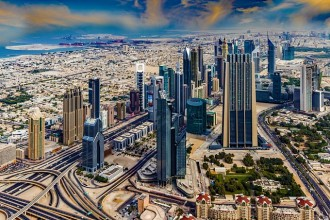 Dubai full day tour without lunch included