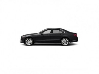 Private Transfer from Chicago Downtown to Chicago O'Hare Airport