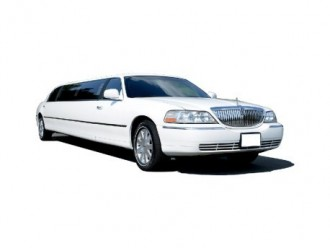 Private transfer from Honolulu Port to Waikiki area