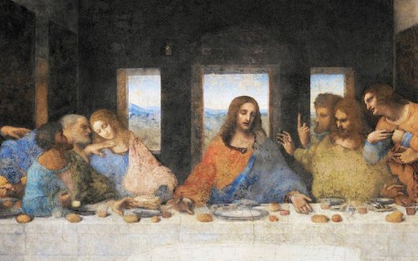 The Best Essential Tour Last Supper and Duomo Cathedral