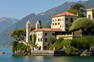 Como City Tour with Private Guide - 2 hours