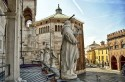 Cremona City Tour with Private Guide available 3 hours