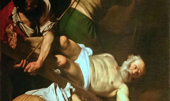 City Tour of Caravage (Michelangelo Merisi) with Private Guide available 3 hours