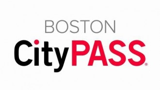 Boston Citypass 9 días