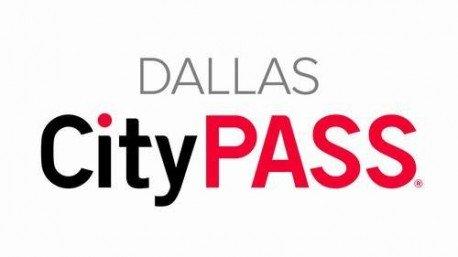 Dallas Citypass 9 Days