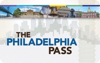 Philadelphia Pass 3 Giorni