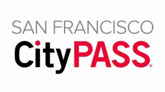 San Francisco Citypass 9 Days