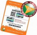Go Cape Town Card 1 Day