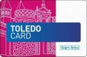 Toledo Card Pack One 24 hours