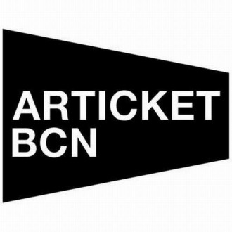 Barcelona Articket Adult (Child to 16 years Free)
