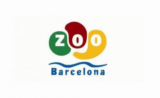 Barcelona Zoo Ticket