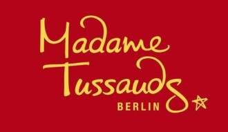 Ticket: Berlin Madame Tussauds