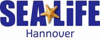 Ticket: Hannover Sea Life