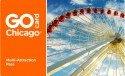 Go Chicago Card 3 Giorni