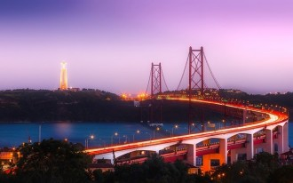 Tour by car to discover Historic Portugal - 8 Days / 7 Nights