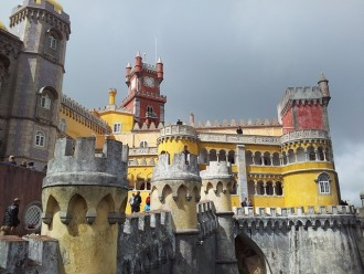 Tour Fly & Drive: Portugal Landmarks - 8 Days / 7 Nights