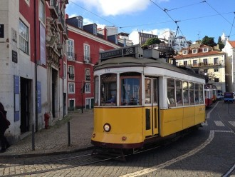 Tour Fly & Drive: Portugal Landmarks Superior - 8 Days