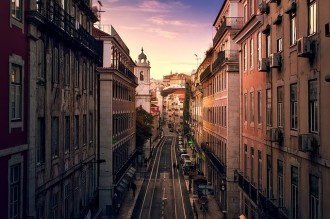 Tour Fly & Drive: Traditional Portugal - 8 Days / 7 Nights
