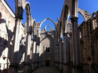Tour by car to discover the cities of Portugal - 8 Days / 7 Nights