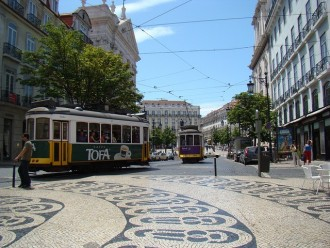 Tour by car to discover the Secrets of Portugal - 8 days / 7 nights
