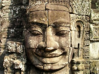 Siem Reap + Pearl of Vietnam - 11 Days / 10 Nights