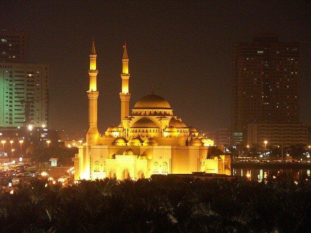 Sharjah City Sightseeing