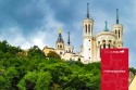 Lyon City Card 3 Days With Rhonexpress (Airport Transfer Roundtrip) Adult