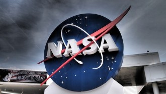 1 Day tour to Kennedy Space Center and Outlet Shopping from Miami