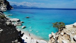 The 11 most beautiful beaches in Sardinia